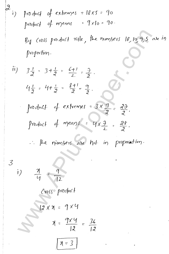 ml-aggarwal-icse-solutions-for-class-7-maths-chapter-6-ratio-and-proportion-13
