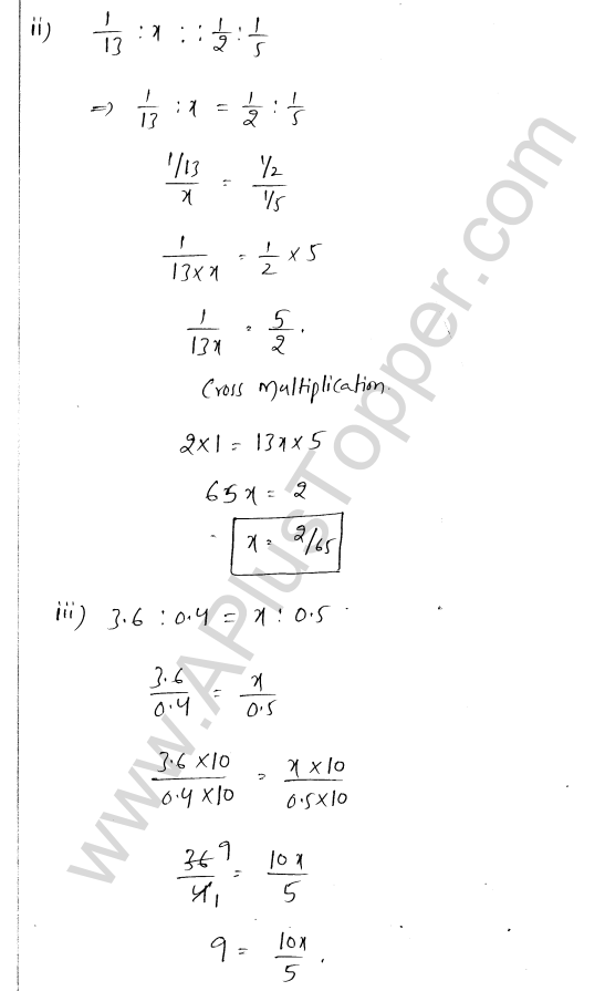ml-aggarwal-icse-solutions-for-class-7-maths-chapter-6-ratio-and-proportion-14