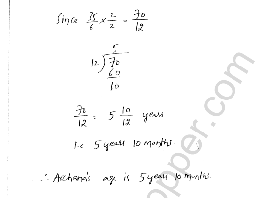 ml-aggarwal-icse-solutions-for-class-7-maths-chapter-6-ratio-and-proportion-19