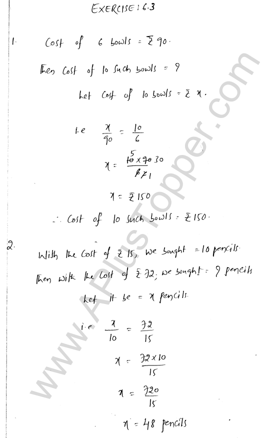 ml-aggarwal-icse-solutions-for-class-7-maths-chapter-6-ratio-and-proportion-20