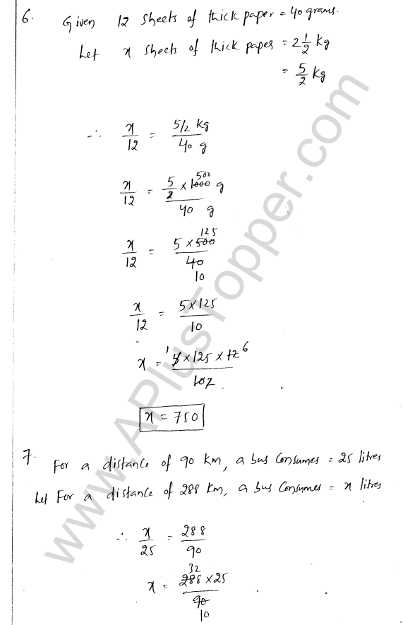 ml-aggarwal-icse-solutions-for-class-7-maths-chapter-6-ratio-and-proportion-23