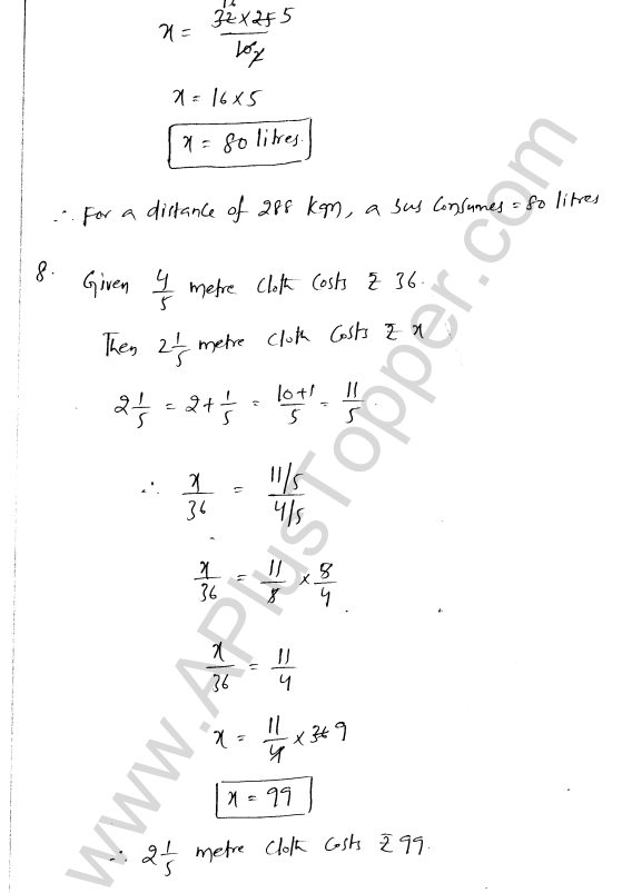 ml-aggarwal-icse-solutions-for-class-7-maths-chapter-6-ratio-and-proportion-24