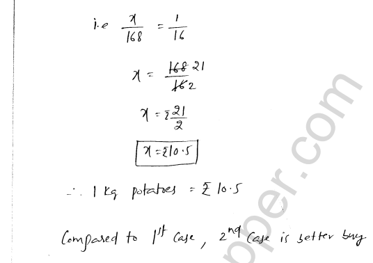 ml-aggarwal-icse-solutions-for-class-7-maths-chapter-6-ratio-and-proportion-26