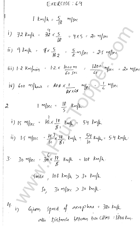 ml-aggarwal-icse-solutions-for-class-7-maths-chapter-6-ratio-and-proportion-27