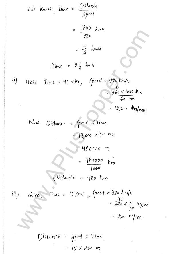 ml-aggarwal-icse-solutions-for-class-7-maths-chapter-6-ratio-and-proportion-28