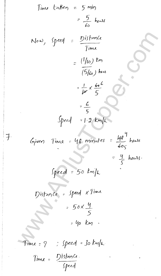 ml-aggarwal-icse-solutions-for-class-7-maths-chapter-6-ratio-and-proportion-30