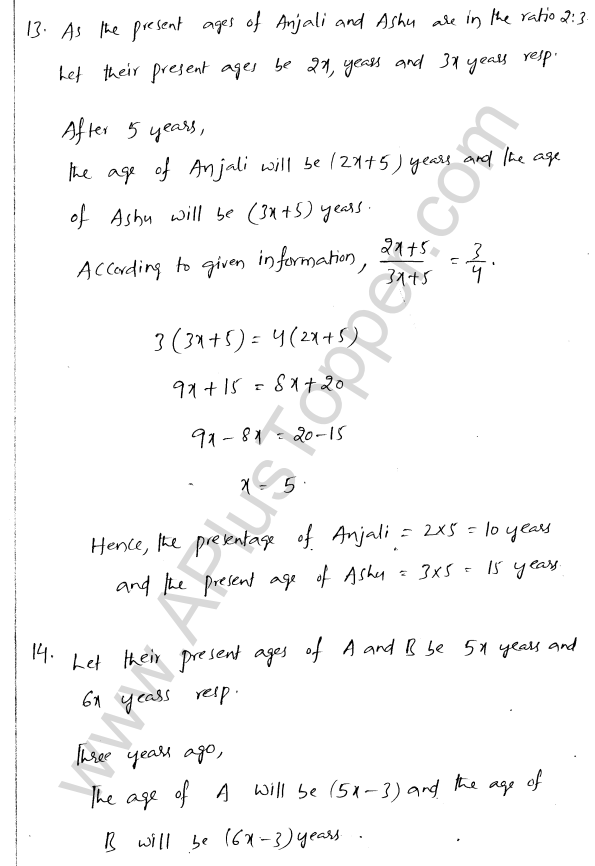 ml-aggarwal-icse-solutions-for-class-7-maths-chapter-6-ratio-and-proportion-8