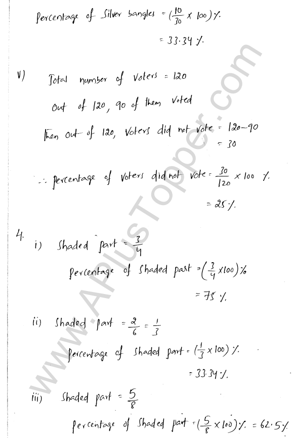 ml-aggarwal-icse-solutions-for-class-7-maths-chapter-7-percentage-and-its-applications-3