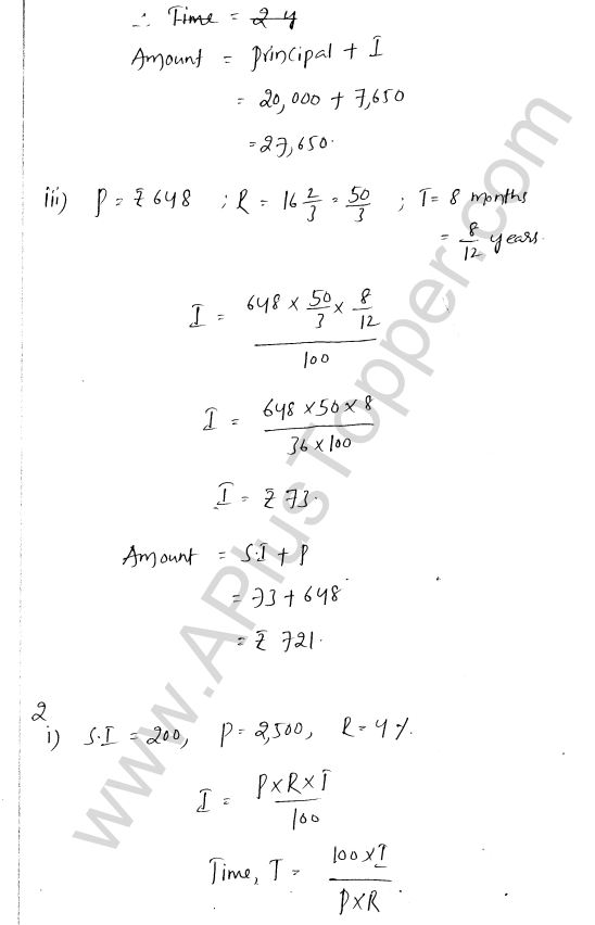 ml-aggarwal-icse-solutions-for-class-7-maths-chapter-7-percentage-and-its-applications-34