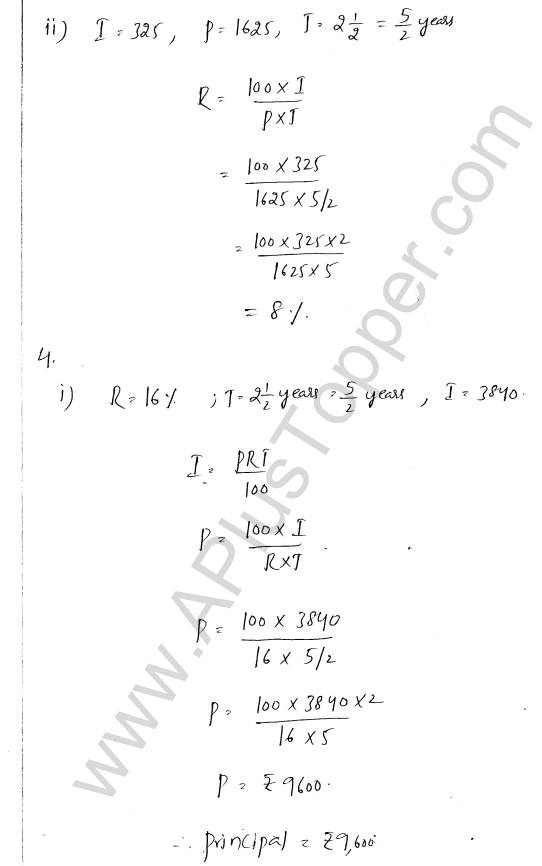 ml-aggarwal-icse-solutions-for-class-7-maths-chapter-7-percentage-and-its-applications-36