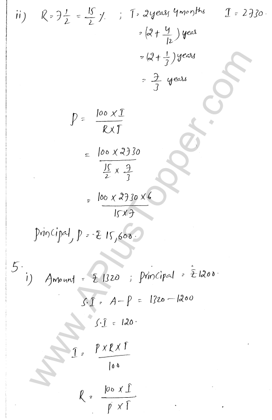 ml-aggarwal-icse-solutions-for-class-7-maths-chapter-7-percentage-and-its-applications-37