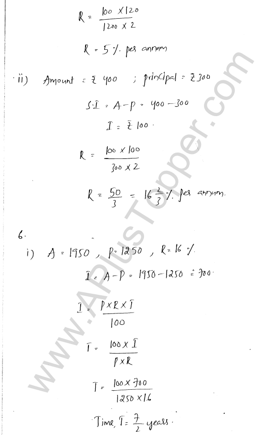 ml-aggarwal-icse-solutions-for-class-7-maths-chapter-7-percentage-and-its-applications-38
