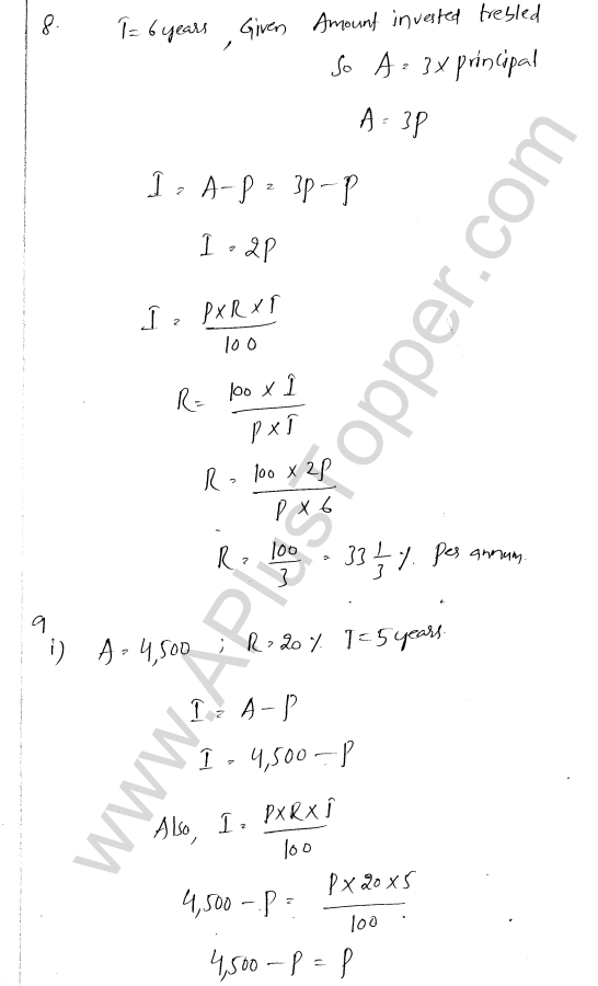 ml-aggarwal-icse-solutions-for-class-7-maths-chapter-7-percentage-and-its-applications-40