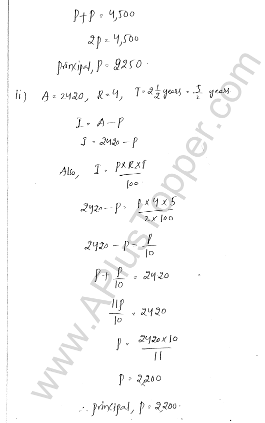 ml-aggarwal-icse-solutions-for-class-7-maths-chapter-7-percentage-and-its-applications-41
