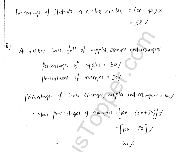 ml-aggarwal-icse-solutions-for-class-7-maths-chapter-7-percentage-and-its-applications-7