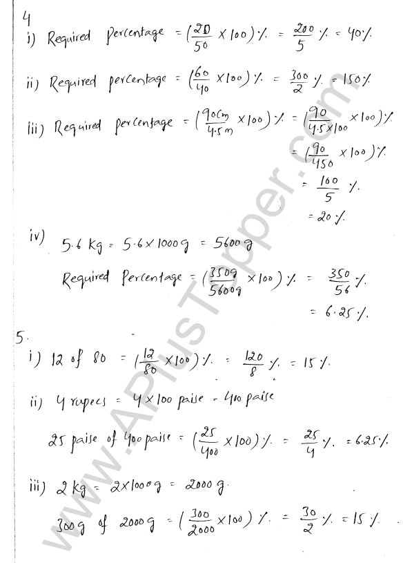 ml-aggarwal-icse-solutions-for-class-7-maths-chapter-7-percentage-and-its-applications-9