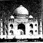 ICSE Solutions for Class 9 History and Civics - The Mughal Empire 1