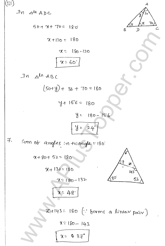 ml-aggarwal-icse-solutions-for-class-7-maths-chapter-11-triangles-and-its-properties-10