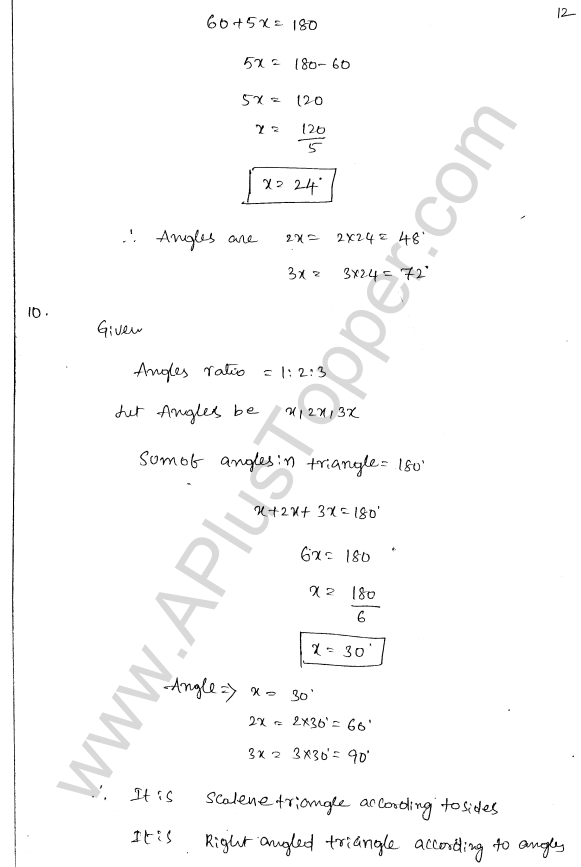 ml-aggarwal-icse-solutions-for-class-7-maths-chapter-11-triangles-and-its-properties-12