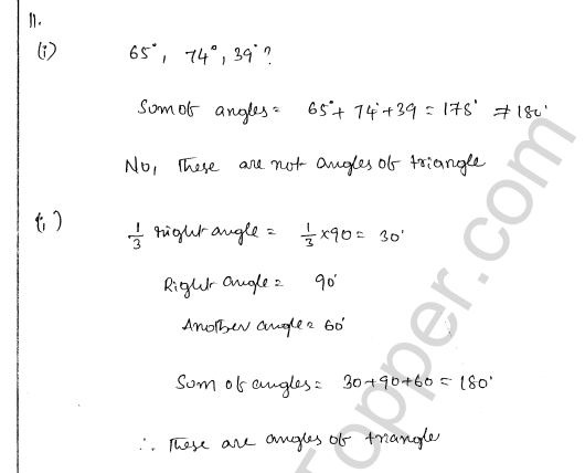 ml-aggarwal-icse-solutions-for-class-7-maths-chapter-11-triangles-and-its-properties-13