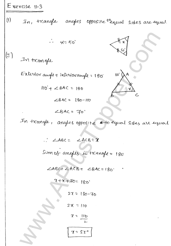 ml-aggarwal-icse-solutions-for-class-7-maths-chapter-11-triangles-and-its-properties-14