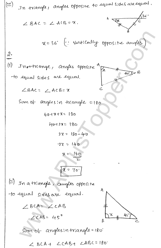 ml-aggarwal-icse-solutions-for-class-7-maths-chapter-11-triangles-and-its-properties-15