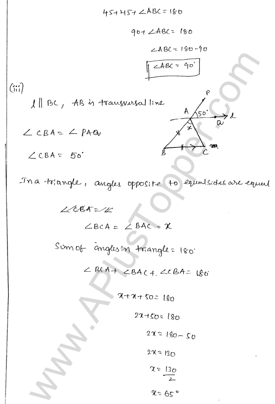 ml-aggarwal-icse-solutions-for-class-7-maths-chapter-11-triangles-and-its-properties-16
