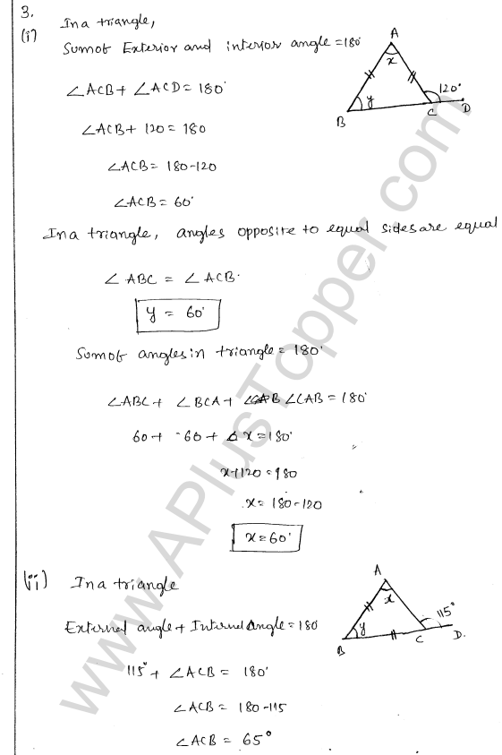 ml-aggarwal-icse-solutions-for-class-7-maths-chapter-11-triangles-and-its-properties-17