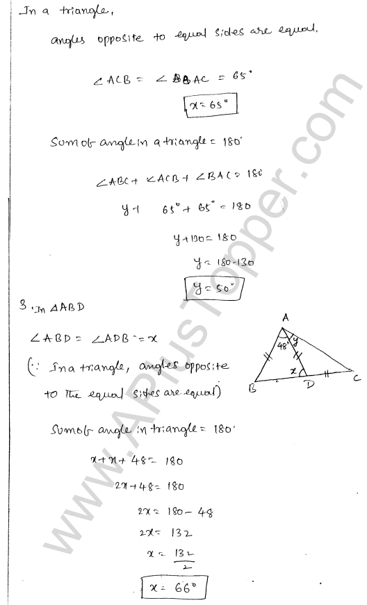 ml-aggarwal-icse-solutions-for-class-7-maths-chapter-11-triangles-and-its-properties-18