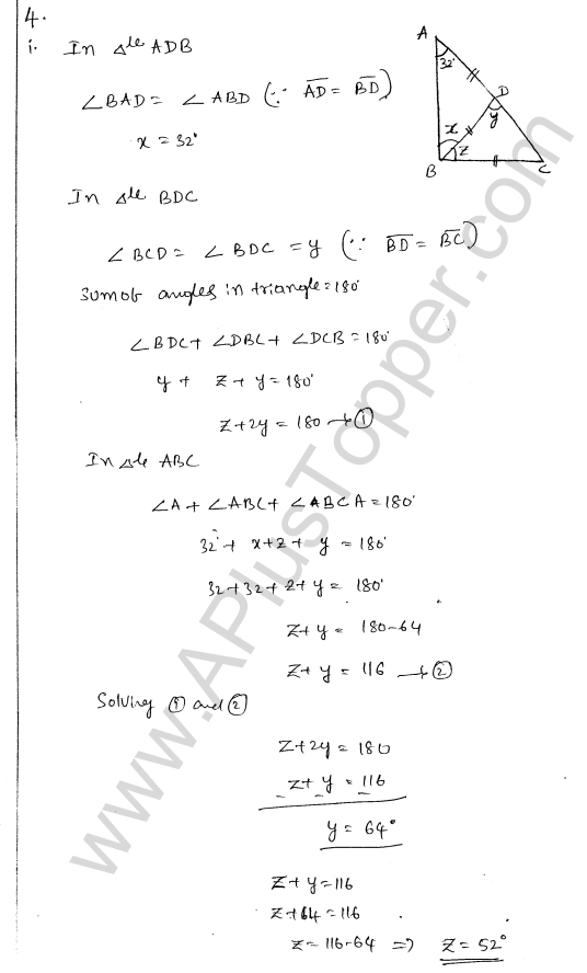 ml-aggarwal-icse-solutions-for-class-7-maths-chapter-11-triangles-and-its-properties-20