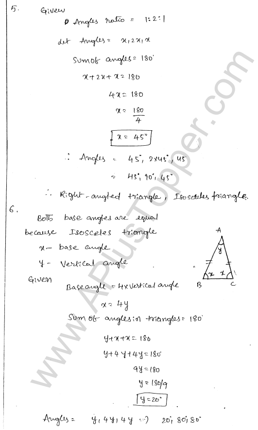 ml-aggarwal-icse-solutions-for-class-7-maths-chapter-11-triangles-and-its-properties-22