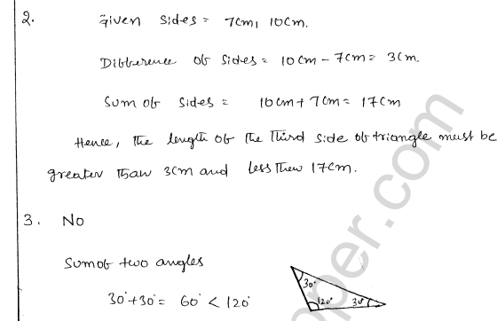 ml-aggarwal-icse-solutions-for-class-7-maths-chapter-11-triangles-and-its-properties-24