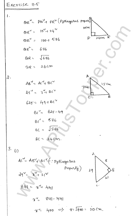 ml-aggarwal-icse-solutions-for-class-7-maths-chapter-11-triangles-and-its-properties-25