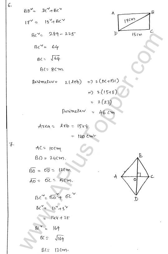 ml-aggarwal-icse-solutions-for-class-7-maths-chapter-11-triangles-and-its-properties-29
