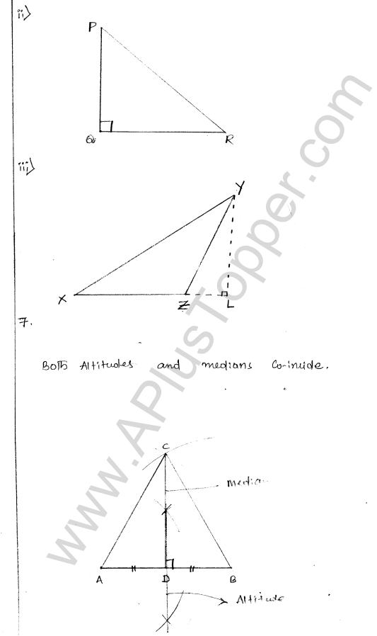 ml-aggarwal-icse-solutions-for-class-7-maths-chapter-11-triangles-and-its-properties-3