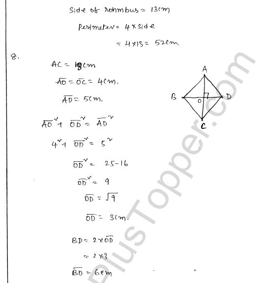 ml-aggarwal-icse-solutions-for-class-7-maths-chapter-11-triangles-and-its-properties-30