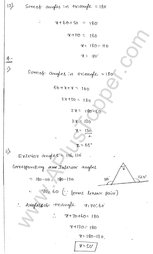ml-aggarwal-icse-solutions-for-class-7-maths-chapter-11-triangles-and-its-properties-6