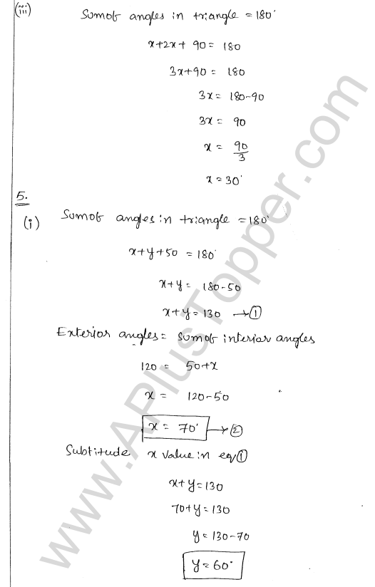 ml-aggarwal-icse-solutions-for-class-7-maths-chapter-11-triangles-and-its-properties-7