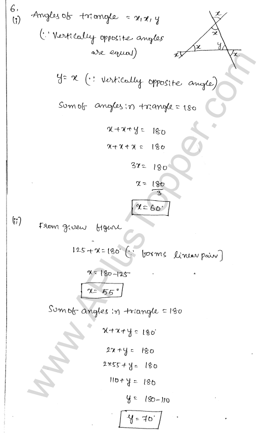 ml-aggarwal-icse-solutions-for-class-7-maths-chapter-11-triangles-and-its-properties-9