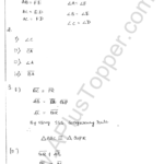 ml-aggarwal-icse-solutions-for-class-7-maths-chapter-12-congruence-of-triangles-1