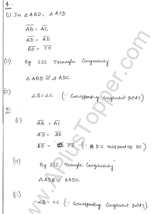 ml-aggarwal-icse-solutions-for-class-7-maths-chapter-12-congruence-of-triangles-2
