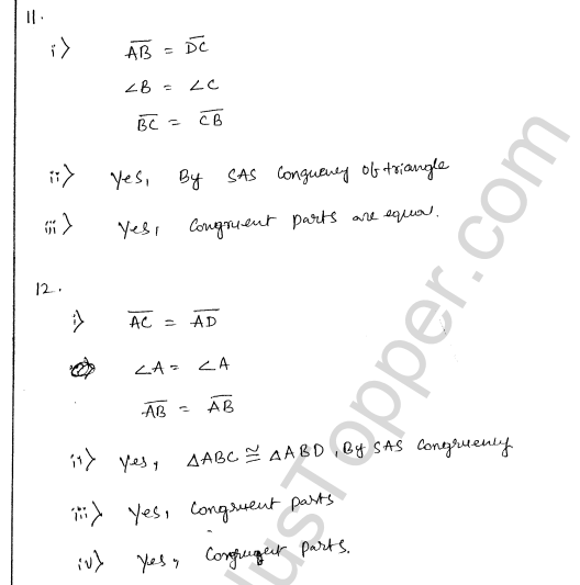 ml-aggarwal-icse-solutions-for-class-7-maths-chapter-12-congruence-of-triangles-5