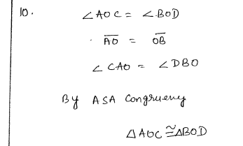 ml-aggarwal-icse-solutions-for-class-7-maths-chapter-12-congruence-of-triangles-8