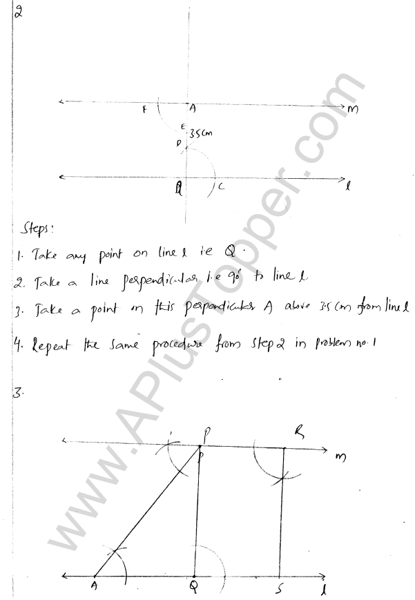 ml-aggarwal-icse-solutions-for-class-7-maths-chapter-13-practical-geometry-2