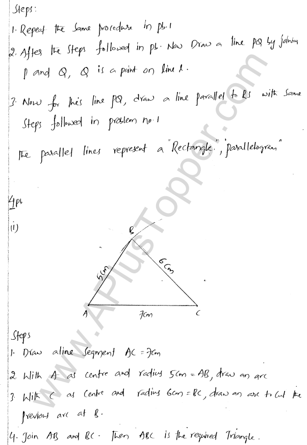ml-aggarwal-icse-solutions-for-class-7-maths-chapter-13-practical-geometry-3