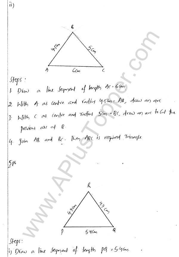 ml-aggarwal-icse-solutions-for-class-7-maths-chapter-13-practical-geometry-4