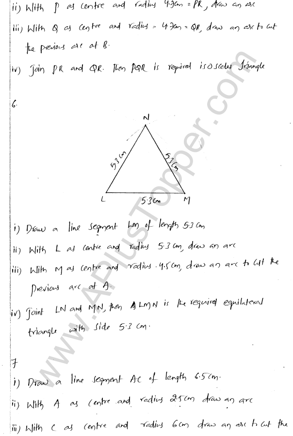 ml-aggarwal-icse-solutions-for-class-7-maths-chapter-13-practical-geometry-5