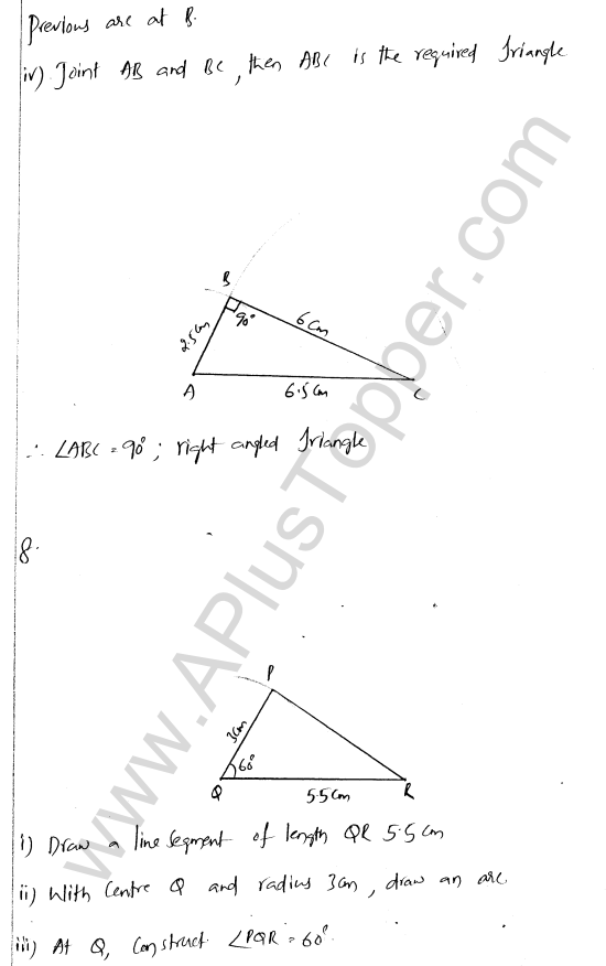 ml-aggarwal-icse-solutions-for-class-7-maths-chapter-13-practical-geometry-6