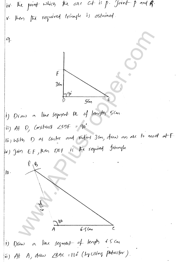 ml-aggarwal-icse-solutions-for-class-7-maths-chapter-13-practical-geometry-7