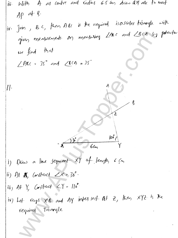 ml-aggarwal-icse-solutions-for-class-7-maths-chapter-13-practical-geometry-8